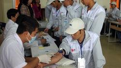 Lao động bỏ trốn tại Hàn Quốc sau khi hết hợp đồng: Phạt 100 triệu đồng vẫn không sợ
