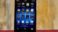 3 smartphone tầm giá 4 triệu đồng hot nhất hiện nay