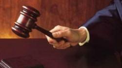 Chuyện hy hữu ở Cà Mau: Tòa tỉnh sắp xử... chính mình