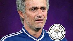 """Ảnh chế: Mourinho suýt """"đổ lệ"""" sau thảm bại trước PSG"""