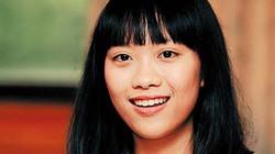 Nữ sinh trúng tuyển 11 trường ĐH nổi tiếng thế giới