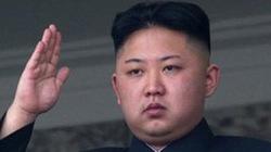 Ông Kim Jong-un tuyên bố đè bẹp mọi chính sách thù địch của Mỹ