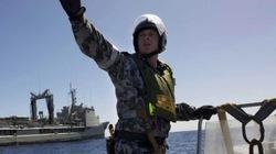 Nghi án lô hàng măng cụt trên MH370 giấu thuốc nổ