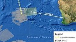 """""""Tìm kiếm MH370 là nhiệm vụ khó nhất lịch sử loài người"""""""