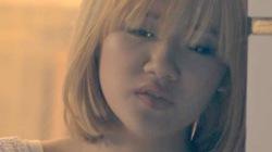 Văn Mai Hương đem nỗi đau chia tay Lê Hiếu vào bài hát