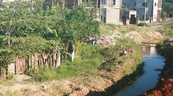 Đà Nẵng: Thiếu chung cư cho dân giải toả