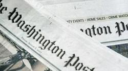 Truyền thông Mỹ điêu đứng trong kỷ nguyên kỹ thuật số