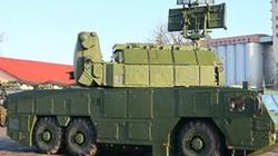"""Nga ra mắt loạt vũ khí """"khủng"""" mới tại cuộc diễu binh ở Quảng trường Đỏ"""