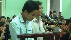 Đà Nẵng: Dân quân truy đuổi, ép xe, dân tử vong