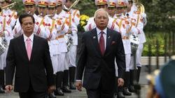 Thủ tướng Malaysia Việt Nam: Nâng kim ngạch song phương lên 11 tỷ USD