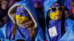 EU dỡ bỏ 98% thuế quan đối với hàng hóa Ukraine