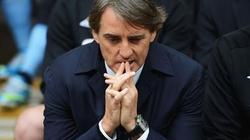 Chán Galatasaray, Mancini sắp về lại Inter Milan