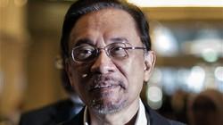 """Lãnh đạo đối lập Malaysia tiết lộ gây """"sốc"""" về vụ MH370 mất tích"""
