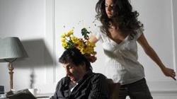 Tâm sự của người đàn ông bị vợ bạo hành suốt 20 năm
