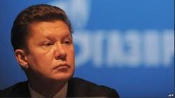 Ukraine dọa kiện, Nga đòi 11,4 tỷ USD