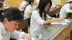 6 trường THPT ở Hà Nội bị tạm dừng tuyển sinh vào lớp 10
