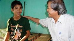 Vụ lao động trốn khỏi ở Quảng Nam: Hai phu vàng đã về quê