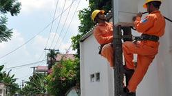 Bàn giao lưới điện hạ áp nông thôn: Còn nhiều vướng mắc