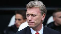 """David Moyes tuyên bố sẽ """"đánh phủ đầu"""" Bayern"""