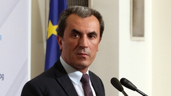 Bulgaria - Việt Nam sẽ hợp tác nông nghiệp