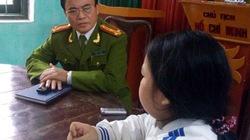 Giải cứu bé gái bị mẹ xây 'lô cốt' giam giữa Thủ đô