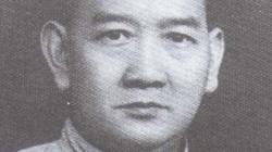 Hoàng Phi Hồng - Mãnh hổ Quảng Đông và độc chiêu Vô Ảnh cước