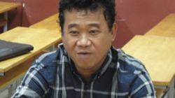 Bất thường về tư cách Chủ tịch HĐQT của ông Đặng Thành Tâm