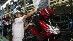 Việt Nam đang gửi tín hiệu  tích cực tới các nhà đầu tư