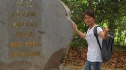 Người Việt tại Áo: Ở hai đầu nỗi nhớ...