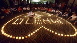 Chi phí tìm kiếm MH370 tốn kém nhất trong lịch sử