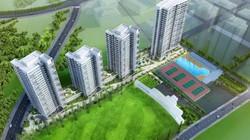 Phú Mỹ Hưng mở bán giai đoạn 2 dự án Green Valley