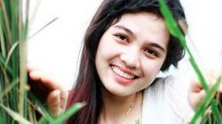Nữ sinh 9X xinh xắn đại diện hình ảnh cho Festival Huế