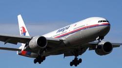"""NÓNG: Thực hư tin """"MH370 an toàn, hành khách bị bắt cóc đang ở Afghanistan"""" của MK"""