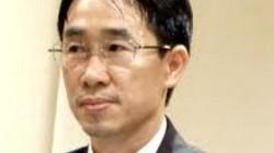 Tuyên Quang có hai Phó chủ tịch tỉnh mới