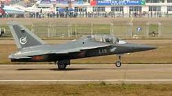 Truyền thông Nga: TQ bắt đầu bán máy bay huấn luyện cao cấp L-15
