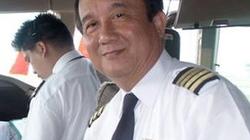 Cơ trưởng kỳ cựu nói gì về tin MH370 bị bắt cóc ở Afghanistan?