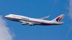 Đài Tiếng nói Nước Nga lên tiếng về tin MH370 bị bắt cóc