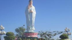 Tín ngưỡng thờ Quan Âm trong dân gian miền Tây Nam bộ
