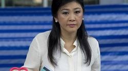 Thủ tướng Yingluck cáo buộc tòa án hiến pháp lạm quyền