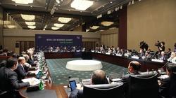 Hội nghị G20 sẽ thảo luận về khủng hoảng tại Ukraine