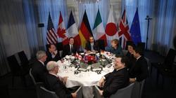 Kiev bày tỏ mong muốn sống hòa bình với Moscow