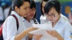 TP.HCM: Sẽ tiếp tục tăng học phí năm học 2014-2015