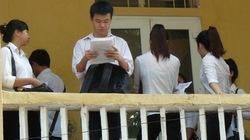 Tốt nghiệp THPT 2014: Hoang mang với đổi mới đề và đáp án môn văn