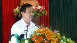 """Bí thư Thành ủy Đà Nẵng: Đừng để """"đất lành mà chim đậu không nhiều"""""""