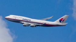 NÓNG: Đã tìm thấy hộp đen máy bay mất tích MH370?