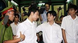 Những vụ bán độ gây chấn động bóng đá Đông Nam Á