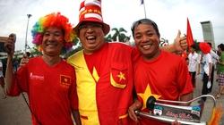 Phó Chủ tịch Hội CĐV Việt Nam: Chúng tôi chờ Chủ tịch VFF thực hiện lời hứa