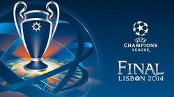 Tổng quan trước Lễ bốc thăm vòng bán kết Champions League