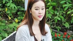 """Diva xứ Hàn """"hành"""" thí sinh Ngôi sao Việt"""