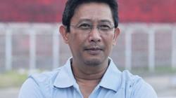 CLB Kelantan lên tiếng về nghi án bán độ ở V.Ninh Bình